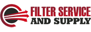 Filter Services & Supply